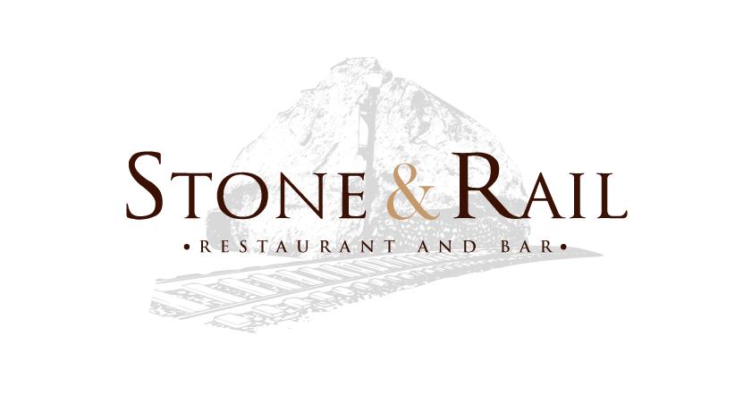 Stone & Rail Coming to Glen Rock, NJ 2017